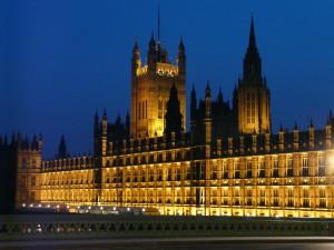 London2009347