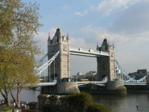 London2009396